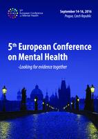 The Mental Health Law Reform in Croatia - The Implementation of the European Standard